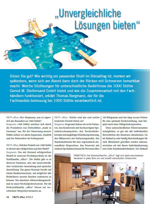 Buerostuhl_Fulda_ist_das_ergonomische_Buerostuhl_TestCenter_in_Fulda