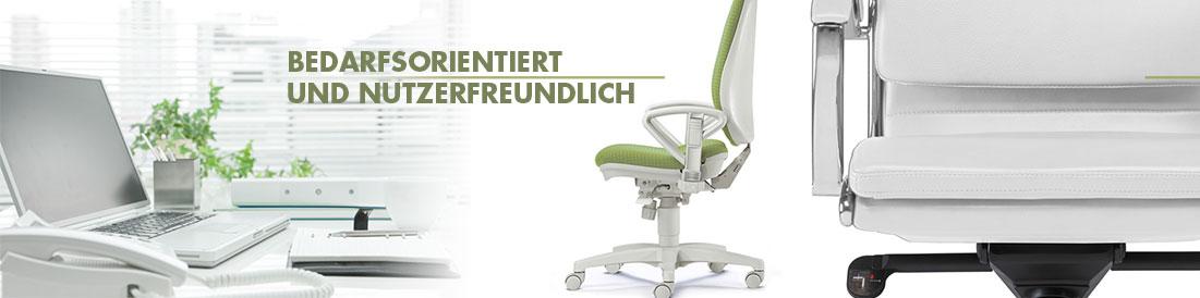 Chefsessel_Thueringen_und_Buerostuehle_in_Gotha_kaufen