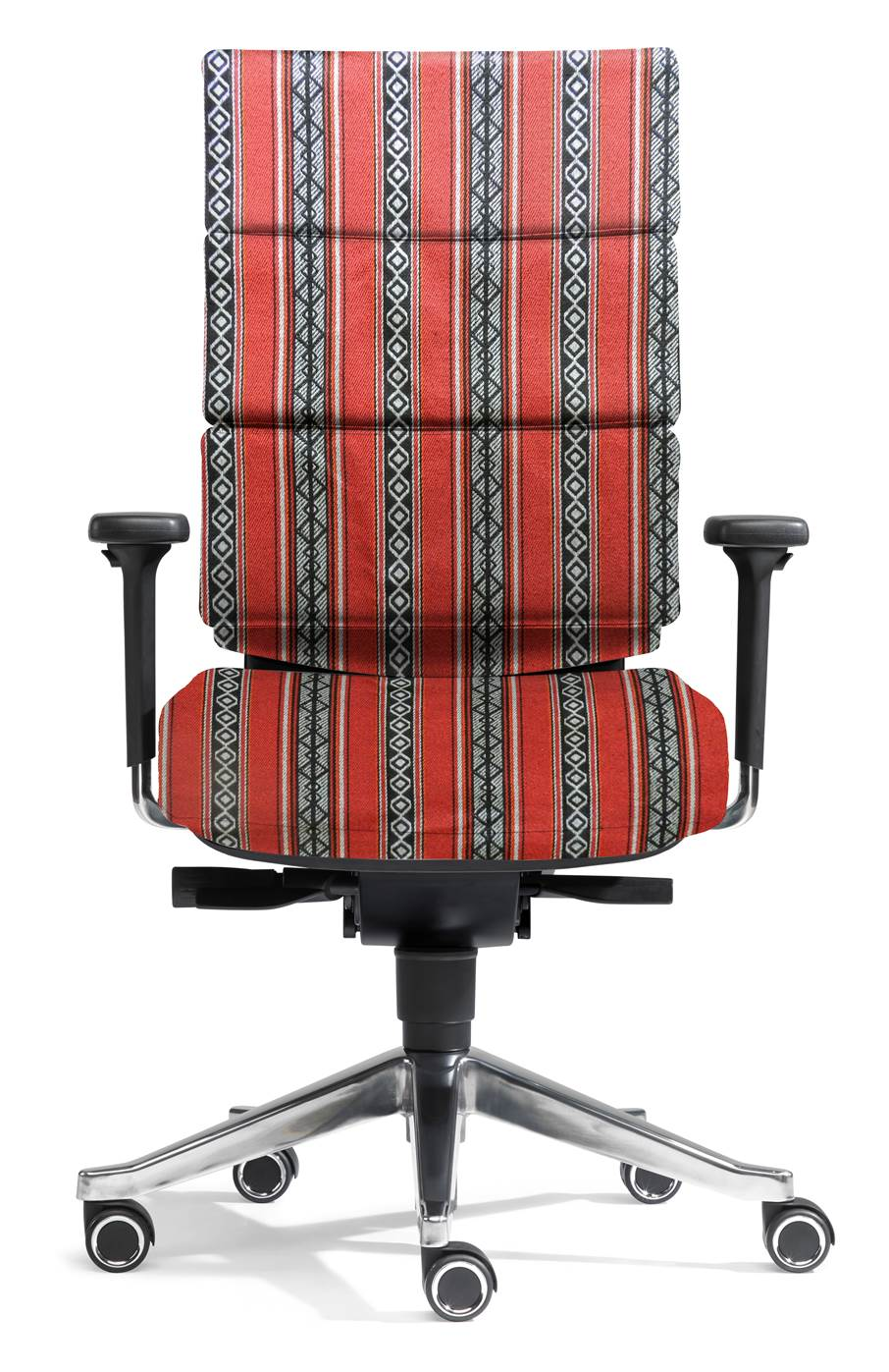 Ergonomic_Sitwell_Steifensand_office_chair_Fujairah