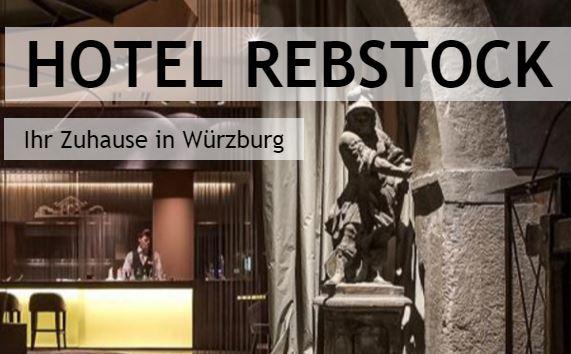 Hotel_Rebstock_Wurzburg_entspannt_schlafen_in_Unterfranken