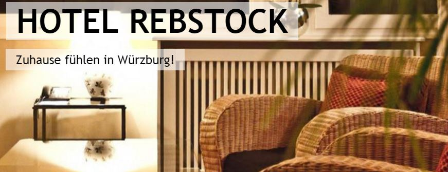 Hotelzimmer_in_Wurzburg_Best_Western