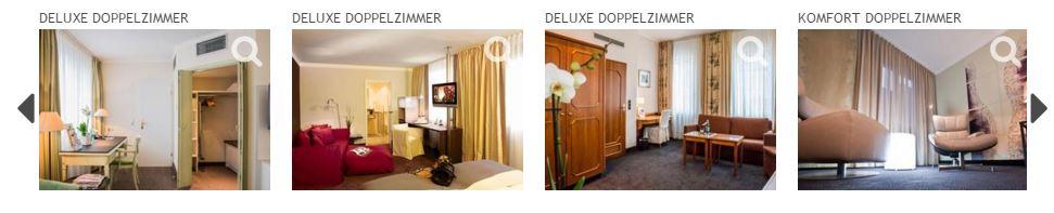 Hotelzimmer_in_Wurzburg_bests_Preis_Leistungsverhaeltnis_in_Unterfranken