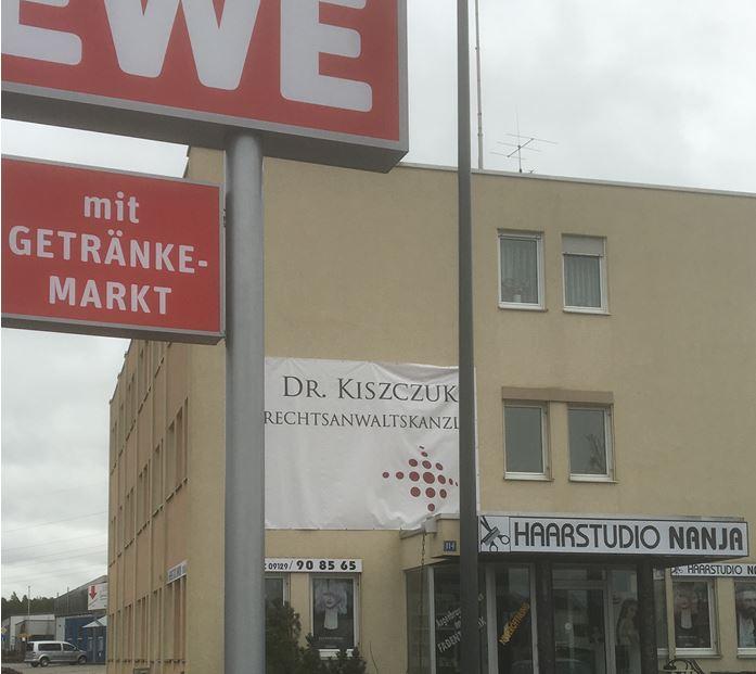 Werbung für Anwaelte_Rechtsanwaltskammer_Nuernberg