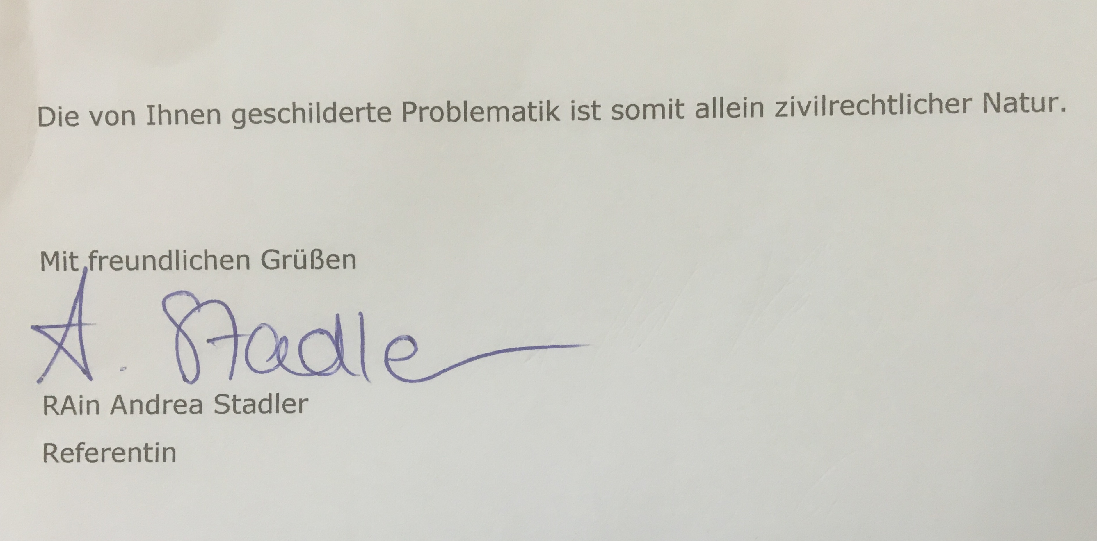Werbung für Anwaelte_in_Wendelstein_bei_Nuernberg_Rechtsanwaltskammer_Nuernberg.2JPG
