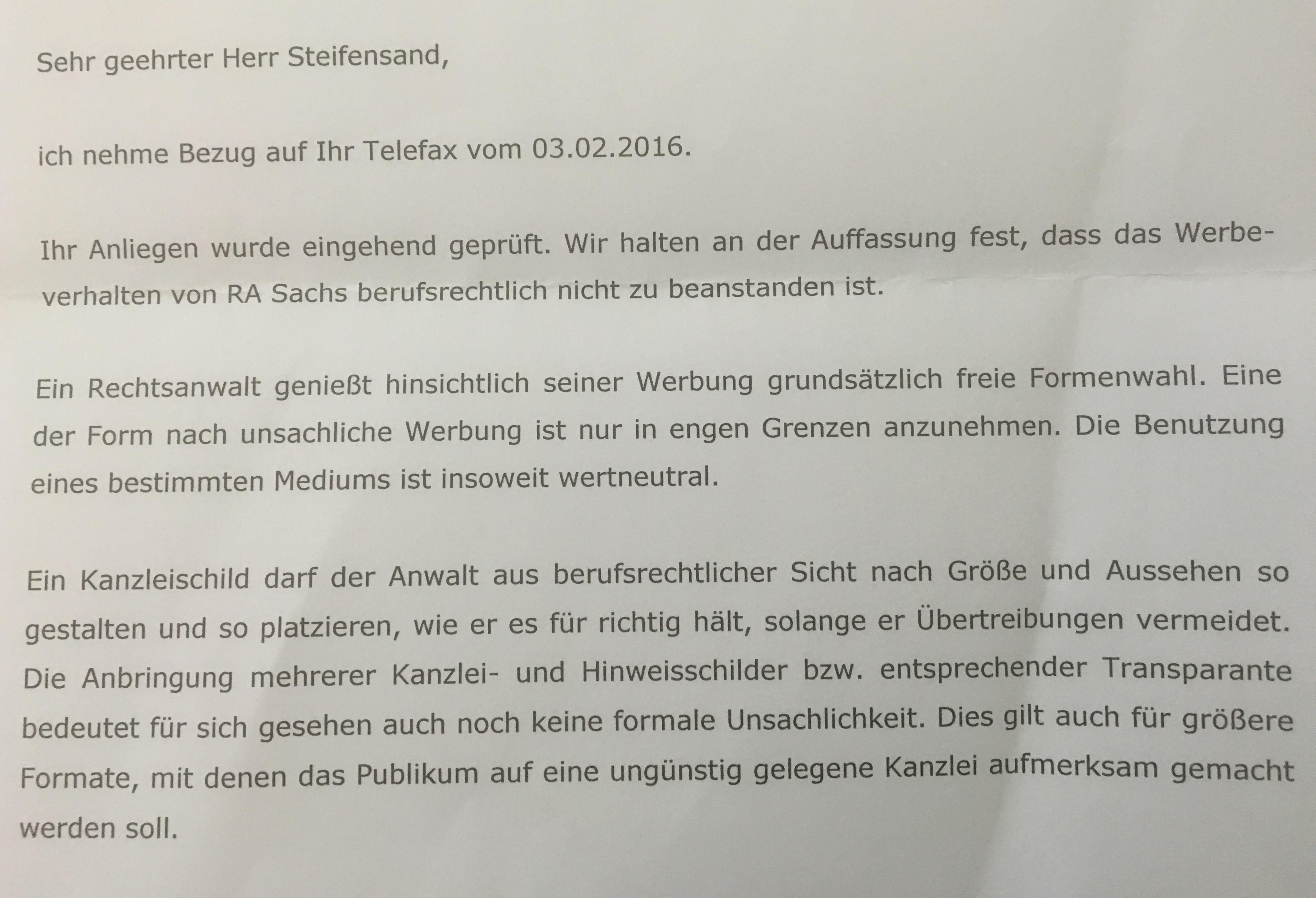Werbung_fuer_Anwaelte_Rechtsanwaltskammer_Nuernberg_1