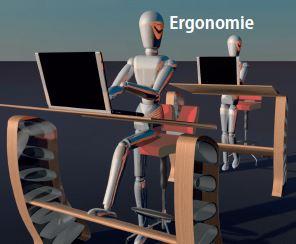 Ergonomie_im_Buero