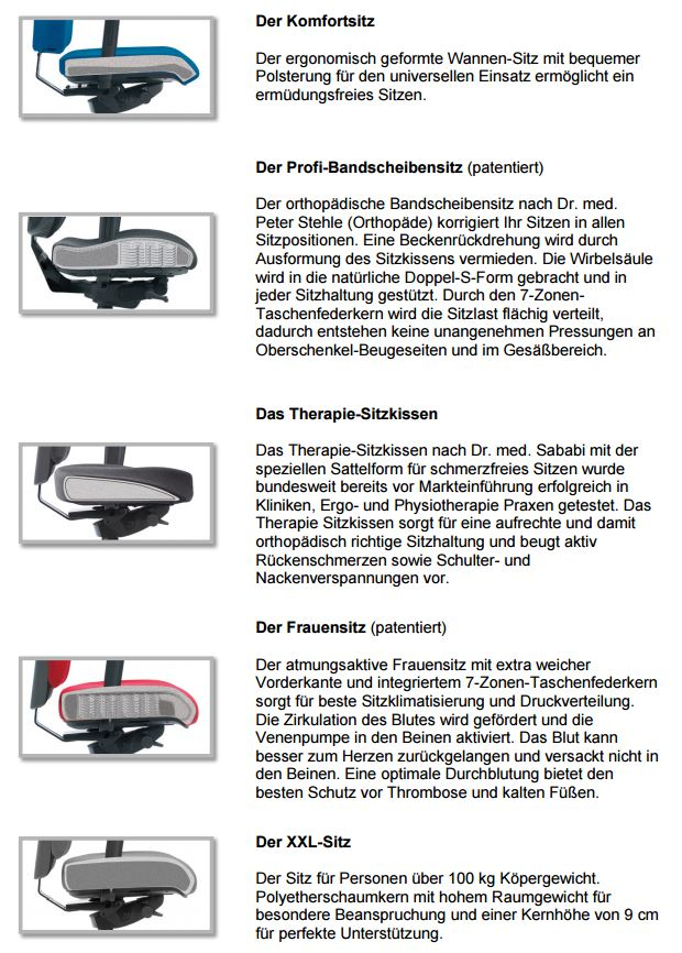ergonomische_Buerostuhl_und_orthopaedische_Chefsesselsitze