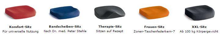 ergonomische_Sitze_fuer_Drehstuehle_und_Buerostuehle_Sitwell_Gernot_Steifensand