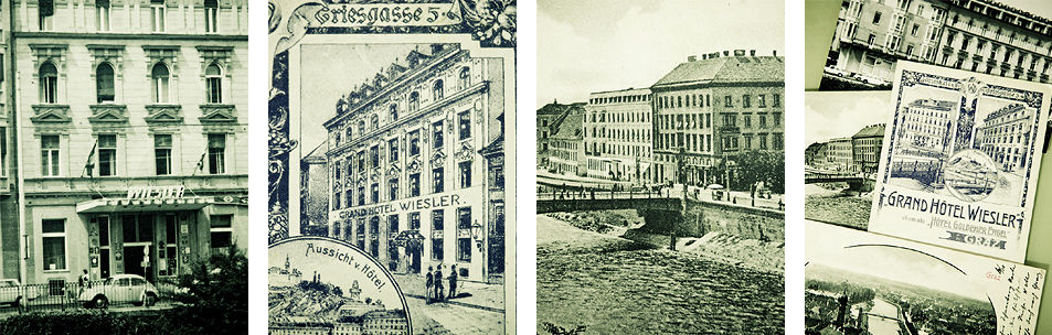 Hotel_Wiesler_seit_1870_schlafen_essen_sitzen_sie_in_Graz_sehr_gut