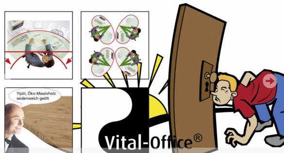Vital_Office_Bueromoebel_Ergonomie_Konzept_2016