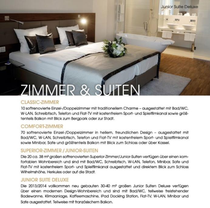 Zimmer_Kassel_Hotel_Kassel