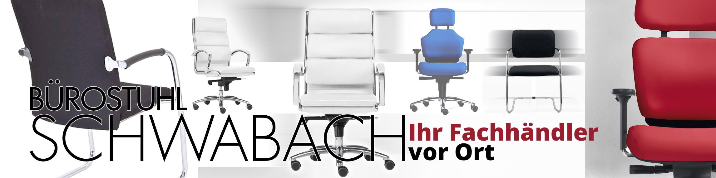 Chefsessel-Schwabach-kaufen