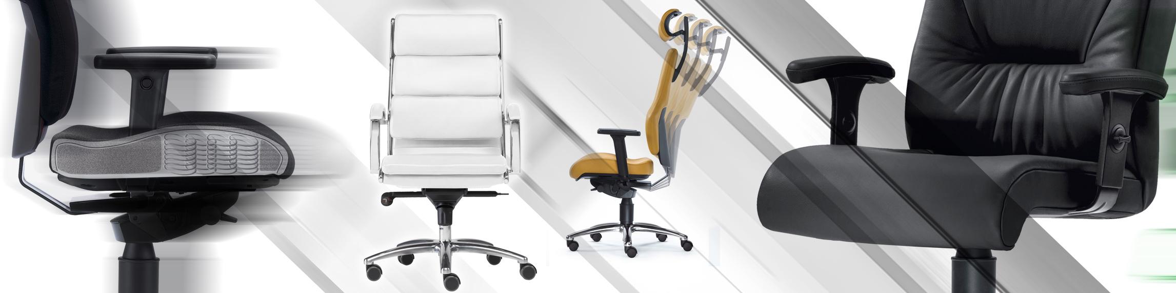 Bürostühle in 91126 Schwabach kaufen | Steifensand