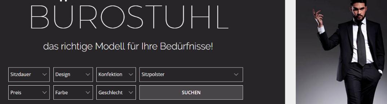 http://www.drehstuhl-aachen.de
