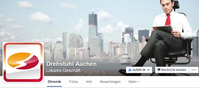 Drehstuhl_Aachen