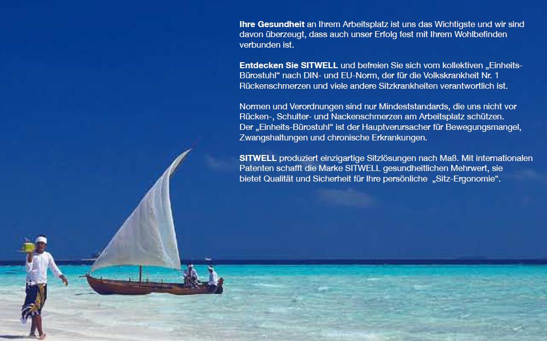 DIN_und_EU-Norm_fuer_Buerostuehle_und_Buerosessel