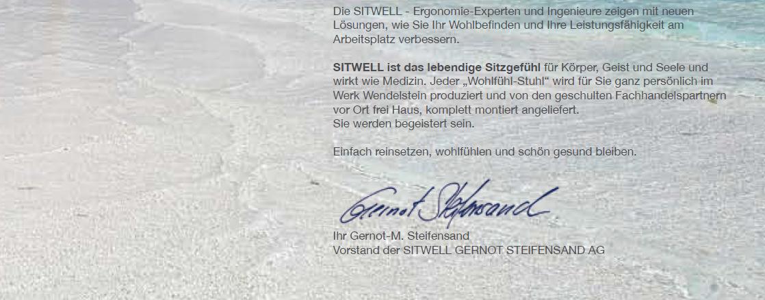 Sitwell_ist_das_neue_Sitzgefuehl_entdecken_Sie_die_neuen_Buerostuehle_fuer_Körper_Geist_und_Seele_in_Rostock_Schwerin_und_Berlin