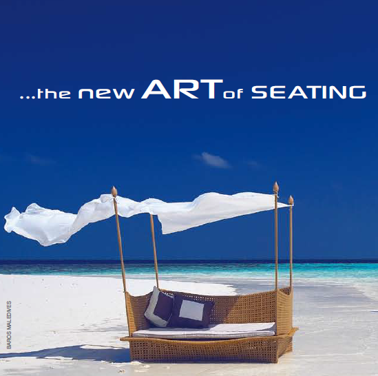 The_new_ART_of_Seating_by_Gernot_Steifensand_America