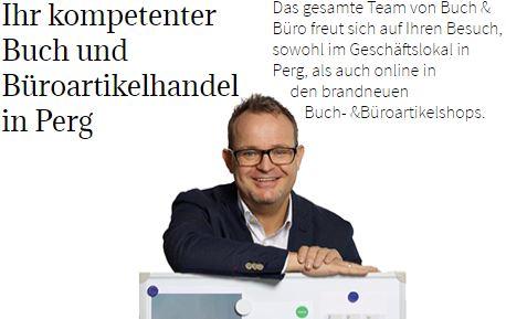 Alfred_Pössenberger_Buerosessel_Perg