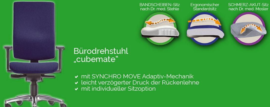 Bueromoebel_Berndorf