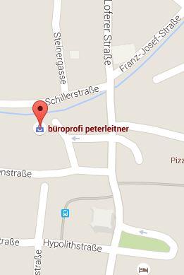 Bueroprofi_Buerostuhl_SitMate_Profi_Ergonomie_Profi