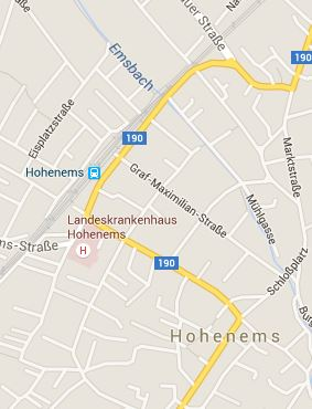 Bueroprofi_Hohenems_Buerostuehle_kaufen