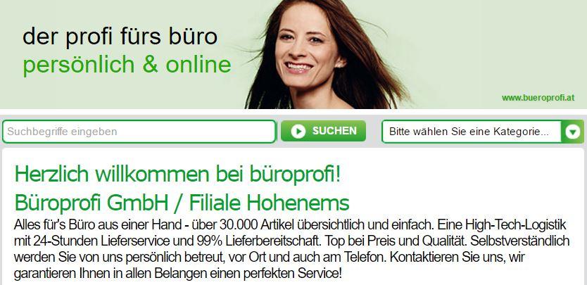 Bueroprofi_Hohenems_ergonomische_Buerosessel_kaufen