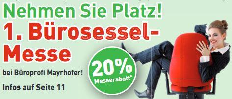 Buerosessel_Messe_SitMate_Steifensand_Bucklige_Welt_Fabrik_Partner_iFranchise_Österreich