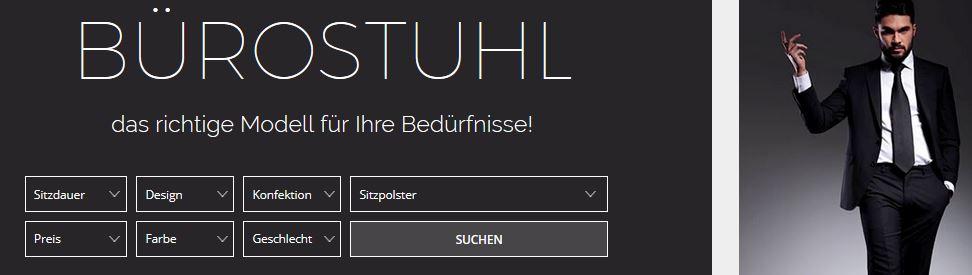 Buerosessel_Suchmaschine_Drehstuhl_kaufen_wien