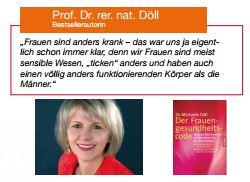Buerostuehle_Fuer_Frauen_nach_dem_Gesetz_von_Gender_Medicine_und_Gender_Seating
