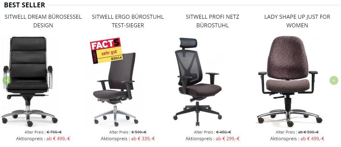 Buerostuhl-Fabrikverkauf-Schwabach