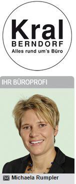 Buerostuhl_Berndorf_bei_Wien
