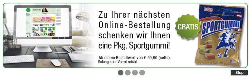 Buerostuhl_Wien