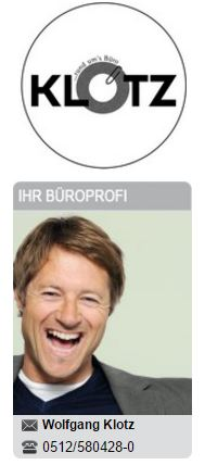 Buerostuhl_Insbruck_kaufen