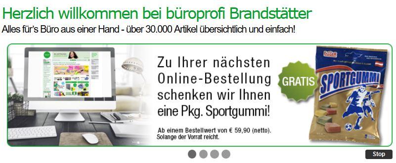 Buerostuhl_Online_Shop_Salzburg