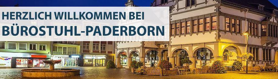 Buerostuhl_Paderborn