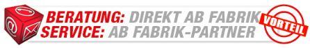 Direkt_ab_Fabrik-Service_in_Salzburg
