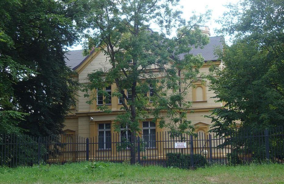 Herrenhaus_Steifensand_des_ Guts_Bewersdorf.