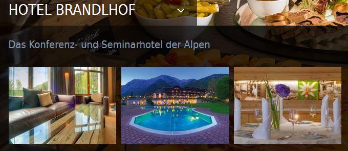 Hotel-Saalfelden-Brandelhof