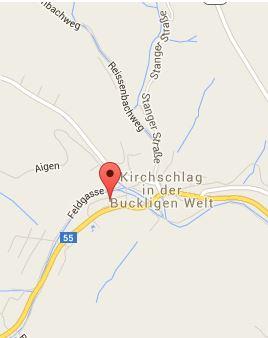Kirchschlag,Bucklige-Welt-Mayrhofer-Steifensand-Sitmate-Buerostuhl