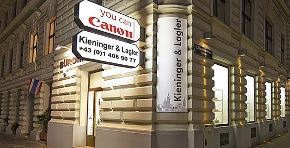 Ledersessel_kaufen_Wien