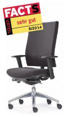 Schreibtischstuhl_in_Podstam_guenstig_kaufen