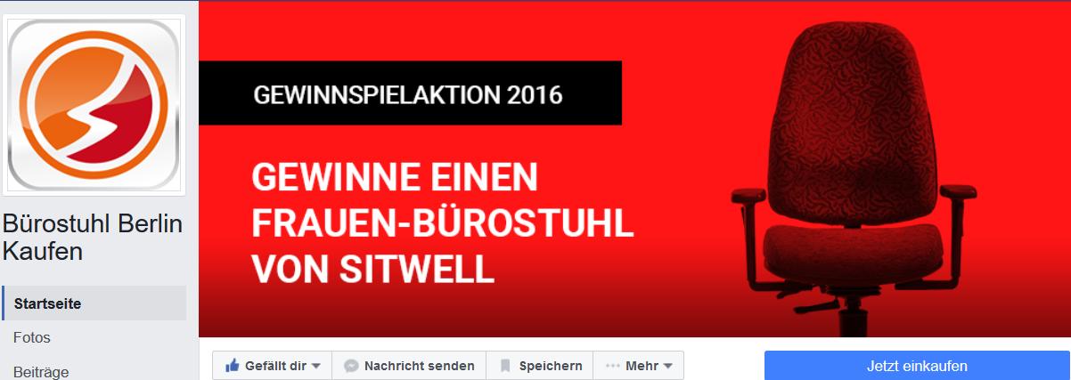 Gewinnspiel_Fabrikverkauf_Berlin