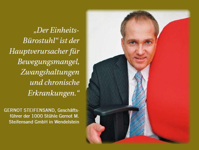 Dieses Bild hat ein leeres Alt-Attribut. Der Dateiname ist Sitzen_macht_krank_DIN-Buerostuhl_Deutschland.jpg